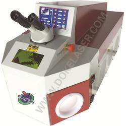 义齿激光焊接机报价|东科、激光焊接机|深圳激光焊接机图片