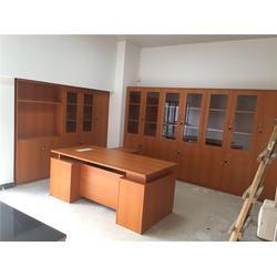 時尚辦公家具訂購、車陂時尚辦公家具、藝梵家具(專業打造)圖片