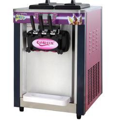 冰激凌机多少钱一台-山西嘉通华(在线咨询)忻州冰激凌机图片
