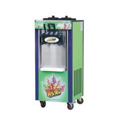 家用全自动冰激凌机,山西冰激凌机,山西嘉通华贸易图片