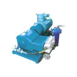 高压清洗泵220v,旭阳高压泵阀(在线咨询),广水高压清洗泵图片