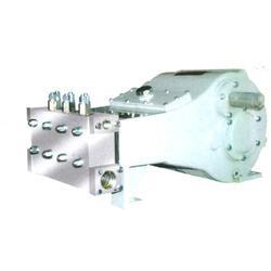 高壓清洗泵廠、旭陽高壓清洗泵(在線咨詢)、臨清高壓清洗泵圖片