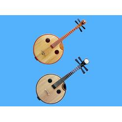 音乐器材报价、九鼎体育、河源音乐器材图片