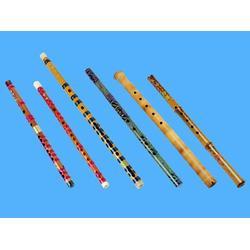 江门音乐器材、音乐器材、九鼎体育(优质商家)图片