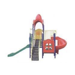 儿童组合滑梯_儿童组合滑梯哪里好_九鼎体育(优质商家)图片