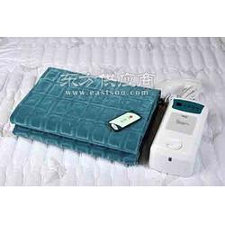 爱尔水毯 爱尔恒温水毯 电热水毯 恒温水毯 水暖毯新款图片