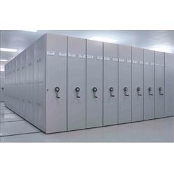文件柜厂、泽信钢木(在线咨询)、文件柜图片