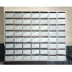 不锈钢信报箱、泽信钢木(在线咨询)、涞水信报箱图片