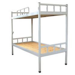 泽信钢木(图)|上下床价|安新上下床图片