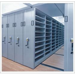 密集柜订做_北京密集柜_泽信钢木质量超群图片