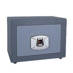 保险柜供应商|保险柜|泽信钢木制品(查看)图片