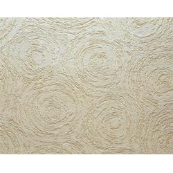 玉树环保硅藻泥、辽宁洁标硅藻泥、环保硅藻泥代理图片