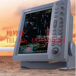 供应FURUNO FR-8XX2系列彩色液晶雷达图片