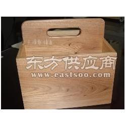 木质模具厂家/木质模具厂家直销/掌氏供图片