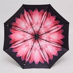 广西雨伞、金翅膀制伞(在线咨询)、雨伞厂家图片