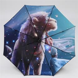 金翅膀制伞(图)、雨伞哪家强、福建雨伞图片