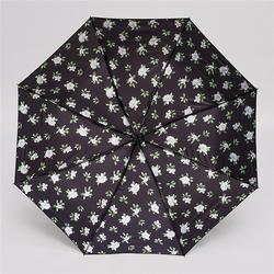 全自动雨伞材质、全自动雨伞、金翅膀制伞口碑好图片