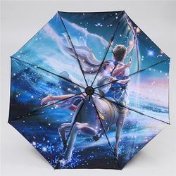 雨伞订购、金翅膀制伞厂家直供(在线咨询)、安徽雨伞图片