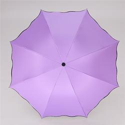 金翅膀制伞(图)、全自动雨伞哪家强、浙江全自动雨伞图片