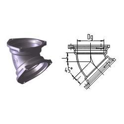 苏州泫通管道铸铁排水管,富阳泫氏铸铁排水管,铸铁排水管图片