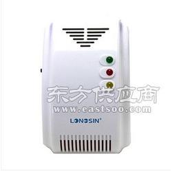生产联网型光电式烟雾探测器、媒气探测器、烟雾探测器图片
