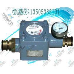天峻县高压注水流量计、GGS-E高压注水流量计图片