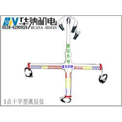 平行四点离层仪,LBY-2型顶板离层仪(在线咨询),离层仪图片