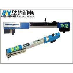 大通县轨道尺|ZDC-6轨道尺|矿用轨道尺(优质商家)图片