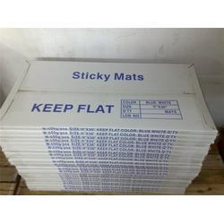 深圳防静电粘尘垫-永兴防静电制品公司-防静电粘尘垫出售