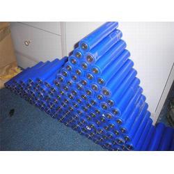 防静电粘尘滚轮生产|永兴防静电|珠海防静电粘尘滚轮图片