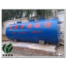 生猪养殖废水处理|宏方环保(在线咨询)|阳江养殖废水处理图片