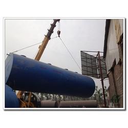 营口印染废水|印染废水回用处理设备|宏方环保(优质商家)图片