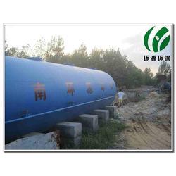 南平电镀废水处理-宏方环保-含铬电镀废水处理图片