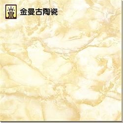 金刚晶地砖,佛山曼古陶瓷公司,金刚晶地砖厂家图片
