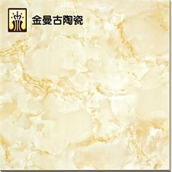 瓷砖_佛山市曼古陶瓷有限公司_酒店瓷砖图片