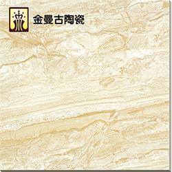 佛山金曼古陶瓷(图) 仿古地板砖厂家 地板砖厂家图片