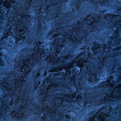 佛山曼古陶瓷(图)、广西金刚石地板砖、金刚石地板砖图片