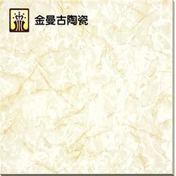广东大理石瓷砖、大理石瓷砖、金曼古陶瓷图片