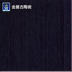 房地产瓷砖-佛山市曼古陶瓷有限平安娱乐(在线咨询)瓷砖图片