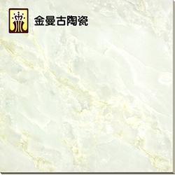 厨房地砖用哪种好,厨房地砖,佛山金曼古陶瓷图片