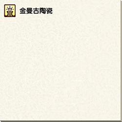 佛山抛光砖、抛光砖、佛山曼古陶瓷公司图片
