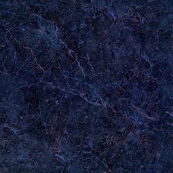 瓷砖-佛山市曼古陶瓷有限公司-大理石瓷砖图片