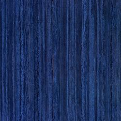 广东佛山地板砖瓷砖_佛山市曼古陶瓷有限公司(在线咨询)_瓷砖图片