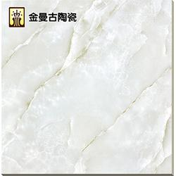 工程瓷砖|瓷砖|佛山市曼古陶瓷有限公司(查看)图片