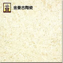 全抛釉瓷砖 瓷砖 佛山市曼古陶瓷有限公司(图)图片