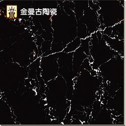 佛山市曼古陶瓷有限公司(在线咨询)_瓷砖_佛山瓷砖图片
