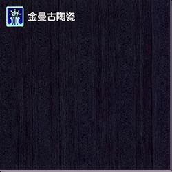 瓷片厂家|佛山金曼古陶瓷|福建瓷片厂家图片