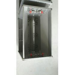 自动料槽厂家,福州料槽,猪八戒图片