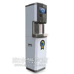 滢致ENZ-600 即热式开水器 节能开水机图片
