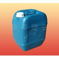 桶|德泰塑业|桶生产厂家图片